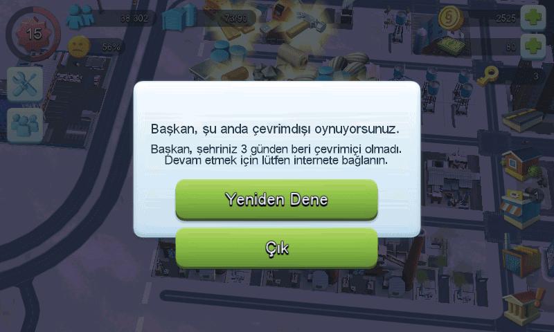teknolojimanya_ simcity_android15.png