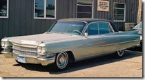 Cadillac-1963-Fleetwood-vinyl-roof-Greg-Gjerdingen - Copy