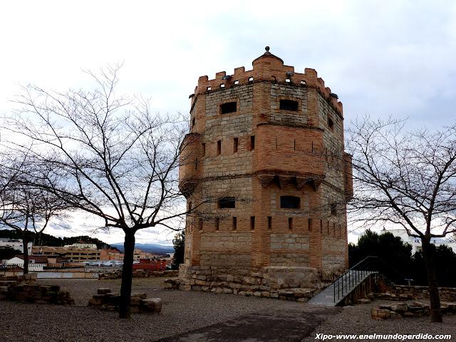 torre-monreal-tudela.JPG