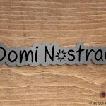 inox-deurbel-domi-nostrae-hout.jpg