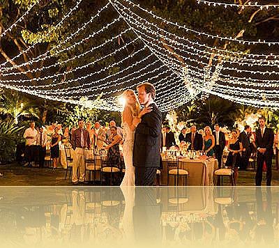 Wedding3_opt
