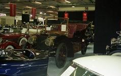 2002.02.16-150.04 Mercedes 45 PS Roi des Belges tourer 1907 chez Christies