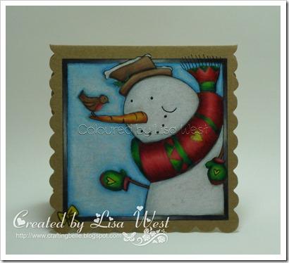 Folk Snowman 3 (1)