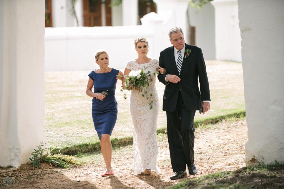 Hannah and Pule wedding Babylonstoren Franschhoek South Africa shot by dna photographers 476.jpg