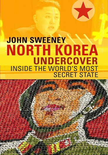North-Korea-Uncovered