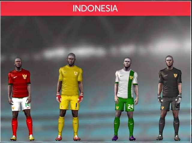 2018 suzuki cup. modren suzuki update philippine 2015 lgr kits for 2018 fifa world cup qualifiers donu0027t  forget to credit this link and myself so i can continue make new updated  inside suzuki cup h