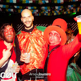 2016-02-13-post-carnaval-moscou-316.jpg