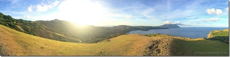 Batanes-Philippines-jotan23-marlboro hills  (4)