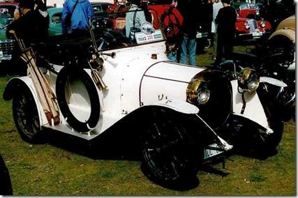 Chenard-Walcker_T2_1913