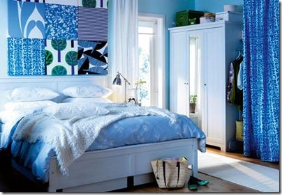 pintar dormitorio ideas (8)