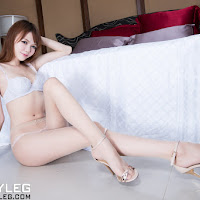 [Beautyleg]2014-12-12 No.1064 Sammi 0040.jpg