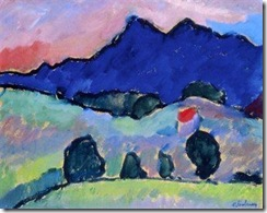 alexai-jawlensky-blue-mountain-1910-1348999771_b
