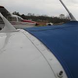 N41568 - Plane that crashed into N2893J - 032009 - 04
