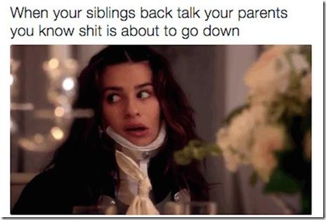 siblings-problems-009