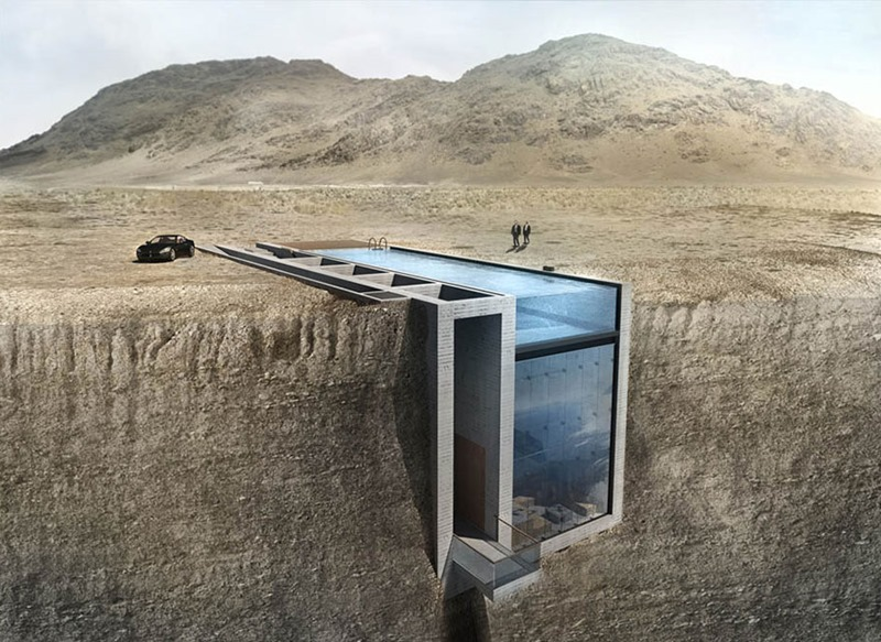 cliff-house-casa-brutale-opa-works-1