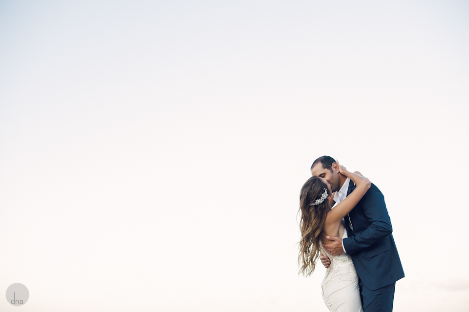 Kristina and Clayton wedding Grand Cafe & Beach Cape Town South Africa shot by dna photographers 190.jpg