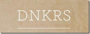 Dankers Logo