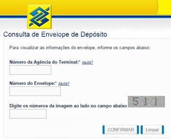 Consulta-de-Envelope-de-Deposito-Banco-do-Brasil-www.2viacartao.com