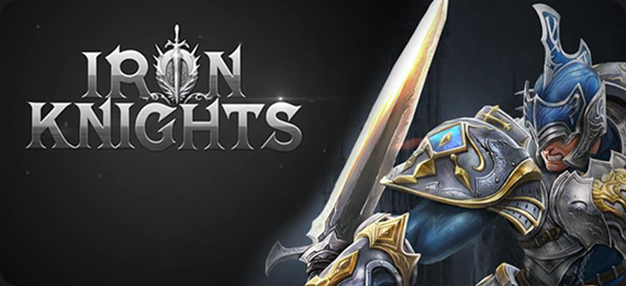 Iron-Knights-Trucchi-per-Android-iPhone-iPad