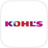 Kohl's Tablet APK for Nokia