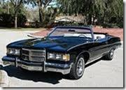 220px-PontiacGrandville1975