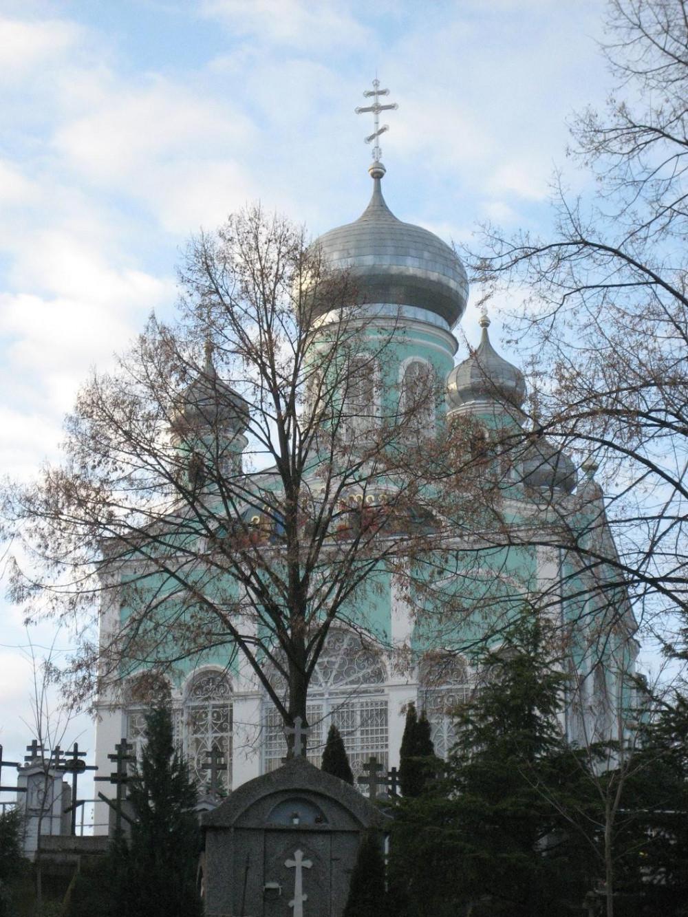 hot jewish orthodox wedding