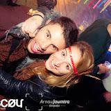 2016-02-06-carnaval-moscou-torello-59.jpg