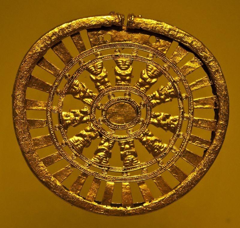 bogota-gold-museum-8