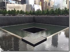 NYC WTC pool 3