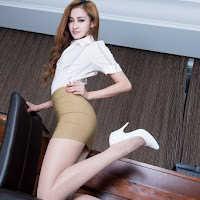 [Beautyleg]2014-11-14 No.1052 Arvil 0012.jpg
