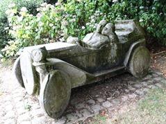 2015.08.23-032-jardin-des-sculptures[1]