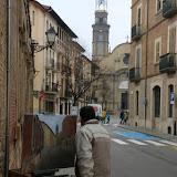 Concurs de Pintura Ràpida Manlleu '16 - C. Navarro GFM