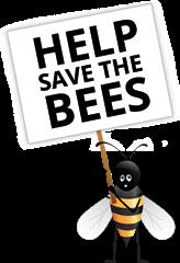 save_bee2