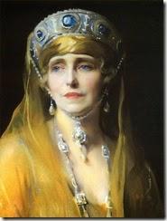 queen-marie_of_rumania-c1924