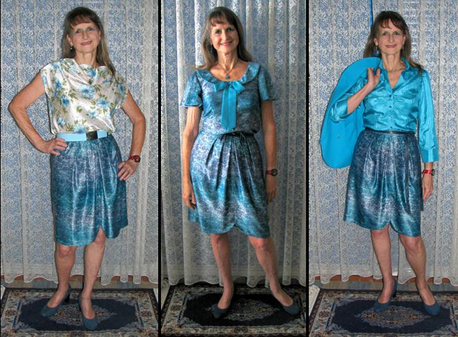 Wardrobe 10