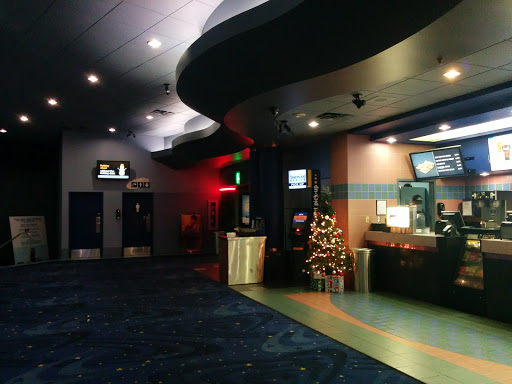 Cineplex Odeon Eau Claire Market Cinemas, 200 Barclay Parade SW #200, Calgary, AB T2P 4R5, Canada, Movie Theater, state Alberta