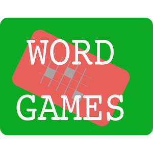 Word Game Collection(Free) For PC (Windows & MAC)