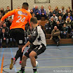 01 Smallingerland Cup » SC 2014 » 03 Poule D