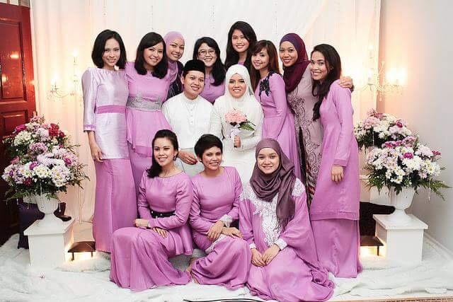 Malay dalam kedai - 3 9