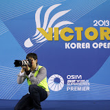 Korean Open PSS 2013 - 20130109_1018-KoreaOpen2013_Yves8927.jpg