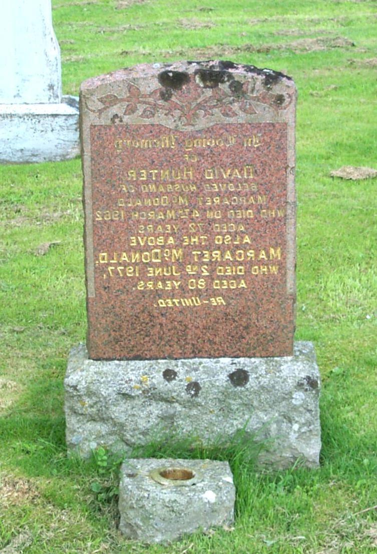 irish inscriptions wedding