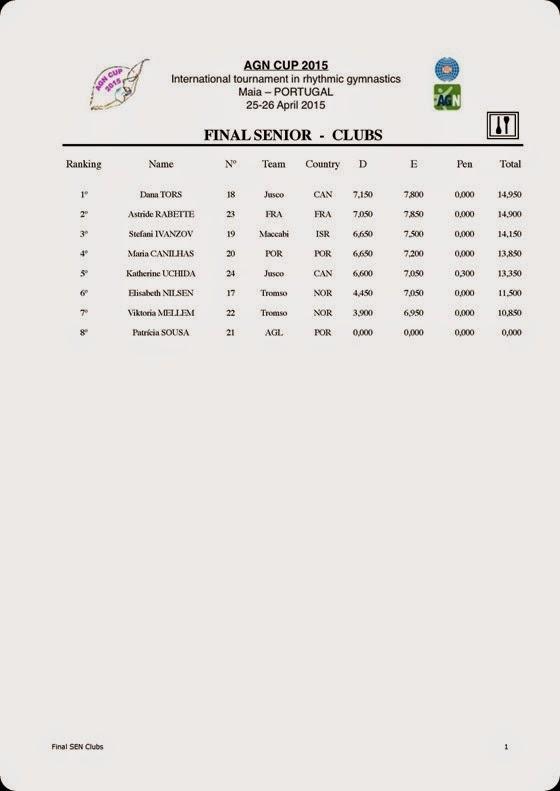 FinalSENnet-page-003