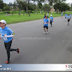 allianz15k2015cl531-1933.jpg