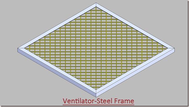 Ventilator-Steel Frame_2
