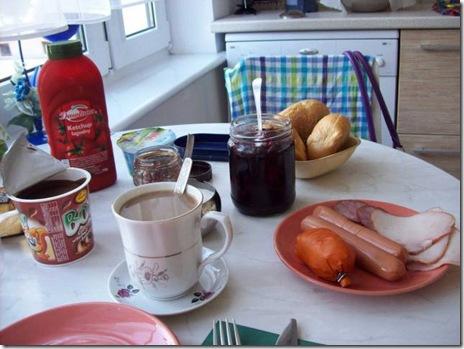 breakfast-food-pron-012