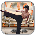 Bruce Lee Street Fight APK for Bluestacks