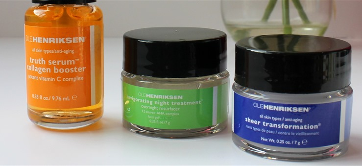 Ole-Henriksen-3-Little-Wonders-review