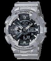 Casio G-Shock : GA-110CM-8A