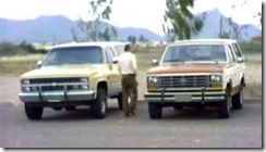 1983-Chevy-suv2-620x350