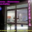 PIZZERIA RISTORANTE MOON VALLEY.jpg